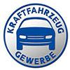 gga_logo